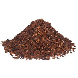 Honeybush Tea - Luxury Loose-Leaf Redbush - Caffeine-Free - 40g - 60g