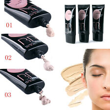 Cosmetic  Perfect Cover Blemish  Moisturizing BB Cream 40g Makeup  Foundation