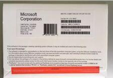 Microsoft Windows 10 Professional PRO 64 Bit New !