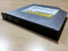 DELL INSPIRON 1501 - PP23LA - Masterizzatore DVD Lettore CD optical drive