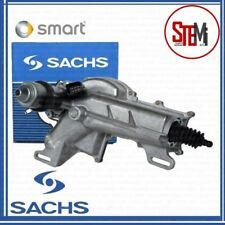 Nehmerzylinder Original Kupplung Aktuator Sachs Mitsubishi Colt VI Smart Forfour