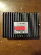 Weboost Drive 3G-M - USED - EXCELLENT CONDITION! FREE SHIPPING!