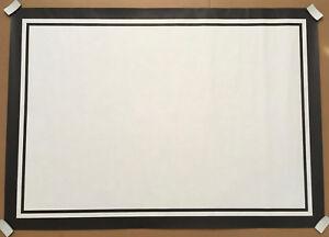 FELIX GONZALEZ TORRES Untitled (Republican Years) 1992 lifetime print guggenheim