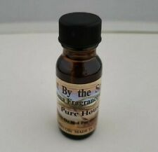 Pure House Fragrance Oil 1/2 Oz Free Shipping USA SELLER