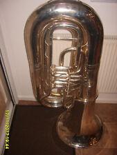 B-Tuba Miraphone Exclusiv