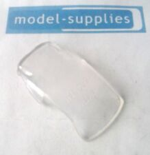 Corgi 341 Mini Marcos reproduction clear plastic window unit