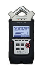 Zoom H4n pro Audio-recorder (313693)