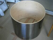 More details for  tama bass drum shell 22