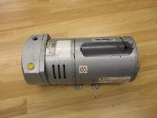 Gast 1023-101Q-G608GX Compressor Vacuum Pump 1023101QG608GX