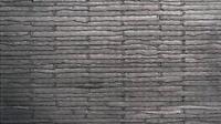 Wills - SSMP209 - OO Gauge Waney Edge Boarding (Embossed Plastic Sheets)