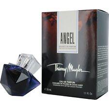 The Taste Of Fragrance By Thierry Mugler 1.1oz/35ml Eau De Parfum (NO Celophane)