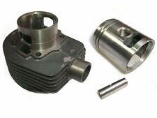 Vespa Cylinder Head 3 Port With Piston 150cc Px 150 NV T5 Stella Sport AUS