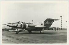 Gloster Javelin FAW9 XH897 Photo, HC494