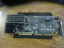 Texas Micro / Lucent Technologies 408007193 Single Computer Board.  <
