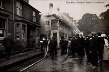More details for caversham. fire at the firs, prospect street by p.o. collier, reading.
