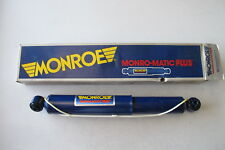 Monroe Rear Shock Absorber-Monro-Matic Plus fit Dodge Chrysler (33095)