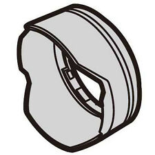 GENUINE Panasonic SYA0024 Lens Hood for H-FS35100-K