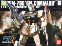 Free Shipping Unpainted Conversion Parts Kit 1//144 MS-09 Dom 08MS ver B/_652