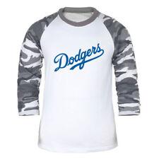 5fde81b04 Baseball Striped Regular Size T-Shirts for Men | eBay