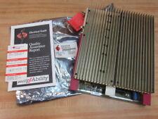 General Electric 44A399729-G02 PWMP5B Board
