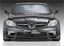 RS Karosserie- & Exterieur-Styling-Teile und zum Auto-Tuning für vorne
