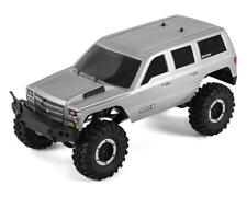 Redcat Racing Everest Gen7 1/10 4WD RTR Scale Rock Crawler