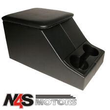 Conn. 6,3/cm Sport silenziatore universale Blackbox 2/x 90/MM rotonda