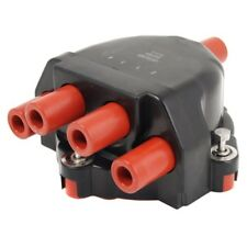 Engine Ignition Distributor Cap Cover Replacement Spare Part - Facet 27527PHT