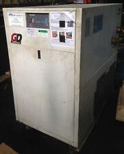 Gardner Denver Rnc750A4C2 Compressed Air Dryer