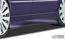 Seitenschweller VW Passat 3BG Schweller Tuning SL3