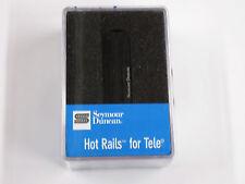 Seymour Duncan Hot Rails Lead For Tele