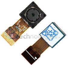 Samsung Galaxy S3 Mini i8190 Kamera Hinten Camera Back Modul 5MP Hintere Kamera