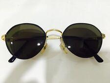 Vintage Versus/Versace F46 Col.09 Sunglasses