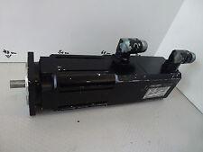 Georgii Kobold KSY 268.90 D-MS-RD-1/PG/WTY/S111/S--1 Brushless Servo Motor