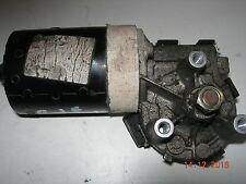 VW Golf   Front wiper motor,   Golf Mk4  MOTOR ONLY 1J2 955 113 A