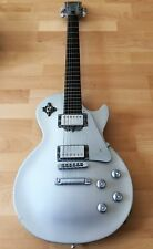RAR 2003 Gibson Les Paul PLATINUM LIMITED EDITION standard Classic studio CUSTOM