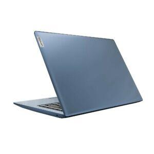 Lenovo IdeaPad 1 14IGL05 N4020