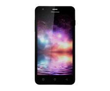 Teléfonos móviles libres de doble cuatro núcleos con conexión 3G 1 GB