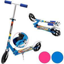 Scooter Roller Kinderroller Tretroller Cityroller Kickroller Kickscooter ABEC 9