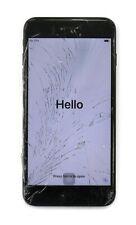 Apple Iphone 7 Plus 256GB Black Model A1784