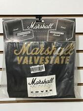 Marshall M-COVR-00016 VS8020/VS30R Valvestate Combo Amplifier Cover