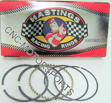 SB Ford 347 Stroker HASTINGS Piston Rings +.030 1/16 1/16 3/16 FILE FIT 4.030