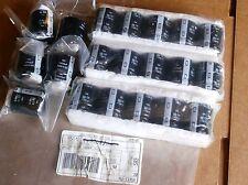 15000uF 16V 105°C Capacitor Panasonic ECO-S1CA153DA Good for 10000uF 12000uF 10V