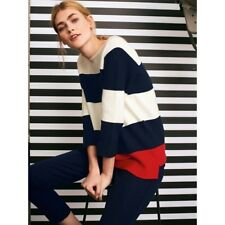 92dbcae20b Buy White Stuff Button Striped Jumpers   Cardigans for Women