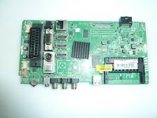 HITACHI 48HB6T72U MAIN BOARD 2336303717MB110 (B1)