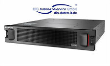 Lenovo 64113b4 Topseller Storage S3200 SFF With dual SAS Controller