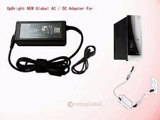 19V AC Adapter For HP Pavilion Slimline 400 400-314 400314 All In One Desktop PC