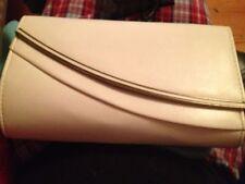 Rockabilly Unbranded Vintage Bags, Handbags & Cases