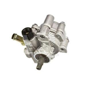Kelpro Power Steering Pump KPP109 fits Toyota Avalon 3.0 (MCX10R)