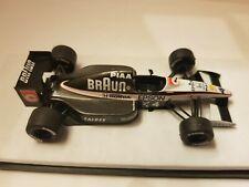 Tyrrell Honda 020 1/43 Tameo Stephano Modena USA GP 1991